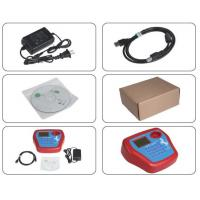 Best PC Software Ad900 Car Key Programer Duplicating machine System With 4d Pincode Explanation wholesale