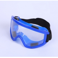 Best Optical goggles Personal protective equipment Safety goggles Goggles Antifoam High definition antifogging glasses wholesale