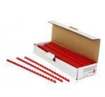 Best Plastic Comb Ring wholesale