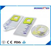 China BM-6204  Medical PVC Disposable Pediaatric Urinary Collection Bag CE/ISO Approved on sale