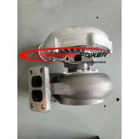 Best T04E66 A3760968799 466646-5041S 169107 Mercedes Turbo Engine Sprinter Truck OM366 wholesale