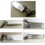 Best Stainless Steel Ultrasonic Shaken Board  , Vibrator Vibration Platform Plate wholesale