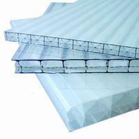 Best Solid Polycarbonate Sheet wholesale