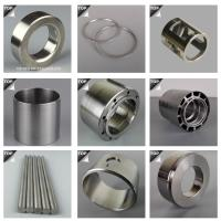 Best High Precision Engine Exhaust Valve Parts Customized Drawing Made wholesale
