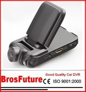 Best 1080P H.264 Car Video Recorder Portable HD Camcorder with Night Vision 5 Mega CMOS Sensor wholesale