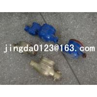 Best Cheapest Brass Gravity Die Casting Machine for water meter shell wholesale