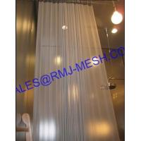 Buy cheap Shower screen, bathroom screen. product