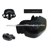 Buy cheap All In One Android VR Box product