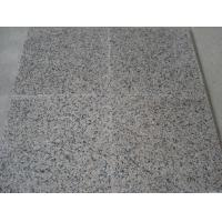 Best Top quality Perfect Price Chinese Rosso Porrino Granite (Sanbao Red Granite) Selling wholesale