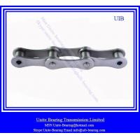Best 208A 2040 Transmission chain and conveyors wholesale