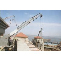 Buy cheap High Rise Professional Window Cleaning Equipment for Buildings product