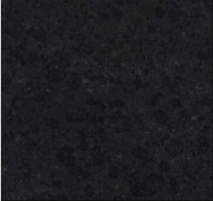 Best Yellow,Black Granite,Granite Tile and Granite Slab,Granite Countertop,Granite sink,Granite wholesale