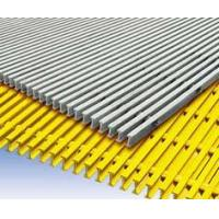Best FRP Pultruded Grating wholesale
