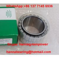 Best Planetary Gear Reducer Bearing Cylindrical Roller Bearing Without Cup RSL185012 wholesale