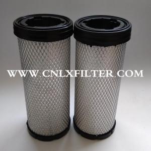 Best 30-00430-23 30-0043023 carrier air filter wholesale