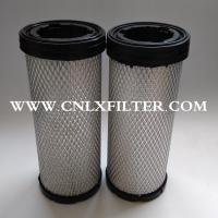 Best 30-60049-20 306004920 P822686 RS3715 carrier air filter wholesale