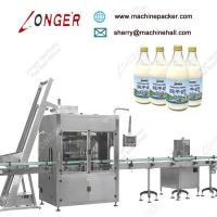 Best Hot Selling High Speed Automatic Filling Packing Machine,High Qulity Mustard Oil Pouch Packing Machine wholesale