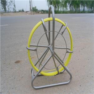 Buy cheap ductrodder& fiberglass snake rod. from wholesalers