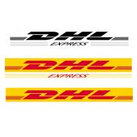 Best Shenzhen Logistics DHL Express Services Reliable To Puerto Rico For Copy Product wholesale