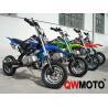 Buy cheap 49CC Mini Automatic Dirt Bike from wholesalers