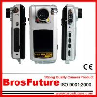 Best 30fps 1080P Pocket Video Camera Full HD Camcorder with Night Vision Built-in Microphone wholesale