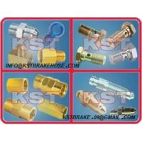 Best Hose end fitting wholesale