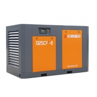 Cheap ISO 12v 20bar Borewell Drilling Machine Air Compressor for sale