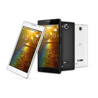 Best MTK6572 1.2GMHZ Android Smart Phone H3060 wholesale