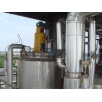 Best Waste engine oil refining technology and equipment wholesale