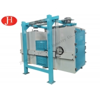 China CE 2.2Kw 10t/H Cassava Starch Processing Equipment on sale