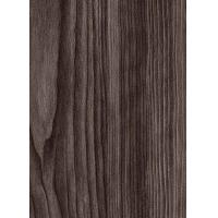 Best Home Office 70 -  80GSM Furniture Decorative Paper Wood Grain Scratch Resistance wholesale