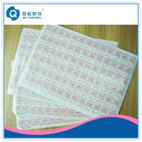 Best Glossy Paper Product Label Printing ,  Labels Stickers Printing Factory wholesale