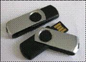 Best Promotion gift usb flash drive 32MB to 128GB wholesale