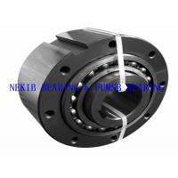 Best Gcr15 Free Wheel One Way Clutch Roller Type GFR/GFRN series For Motorcycle H7 tolerance overrunning clutch assembly wholesale