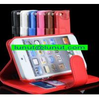 Best For iPhone5 Wallet Case,Leather Case For For iPhone5,leather case for iphone6 wholesale