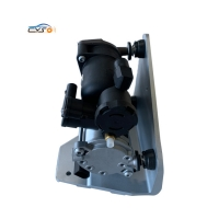China LR023964 Land Rover Air Suspension on sale