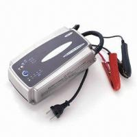Best Car Battery Charger with PFC, Available with Handling Power 300W wholesale