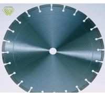 Best Circular Saw Diamond Blades wholesale