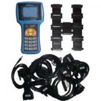 Best T300 Car Key Programmer, T Code PRO Key Copy Machine wholesale