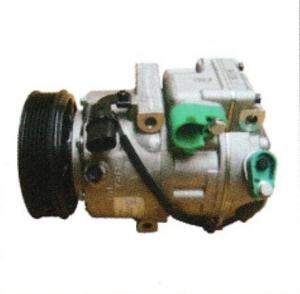 Best ALA20723 Hyunori AC COMPRESSOR GENESIS 3.8 AC COMPRESSOR VSX18E AC COMPRESSOR F500-GG6AA03 AC Compressor wholesale