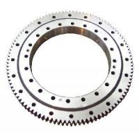 China Rothe Erde Slewing Bearing on sale
