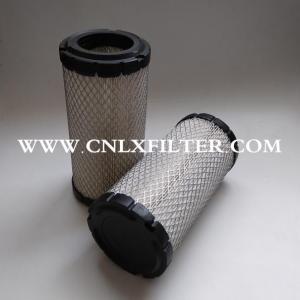 Best 30-60097-20 30-6009720 306009720 carrier air filter wholesale