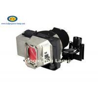 Best Original InFocus Projector Lamp With Housing SP-LAMP-043 To Fit IN1112a IN1100 IN1112 wholesale