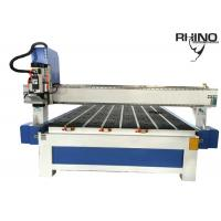 Best 3 Axis 1325 ATC CNC Router Machines With Automatic Linear Tool Changer wholesale