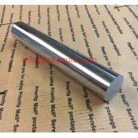 Best Ck45 Hydraulic Cylinder Rod Auto Parts Machining Parts Spare Parts Axle wholesale