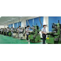 surface grinding room.jpg