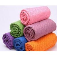 Cheap Yogitoes Skidless Yoga Mat Towel for sale