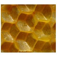 Buy cheap Honey Bees Wax from wholesalers