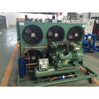 Best Chinese Manufacturer !  Compressor Reciprocating Type Air-Cooled Chiller/Refrigeration unit wholesale