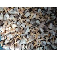 Best Frozen IQF Mixed Mushrooms wholesale